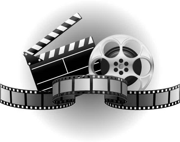Фото и видеоматериалы