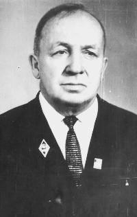 Бяков П.П.
